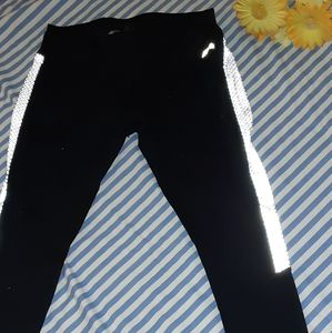 Avia sweatpants large